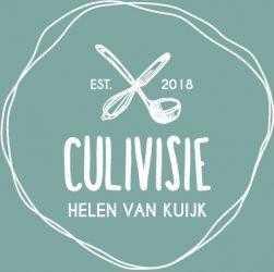 Culivisie